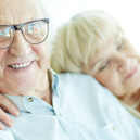 What Does Hospice Care Involve?